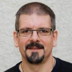 Andreas Duenser